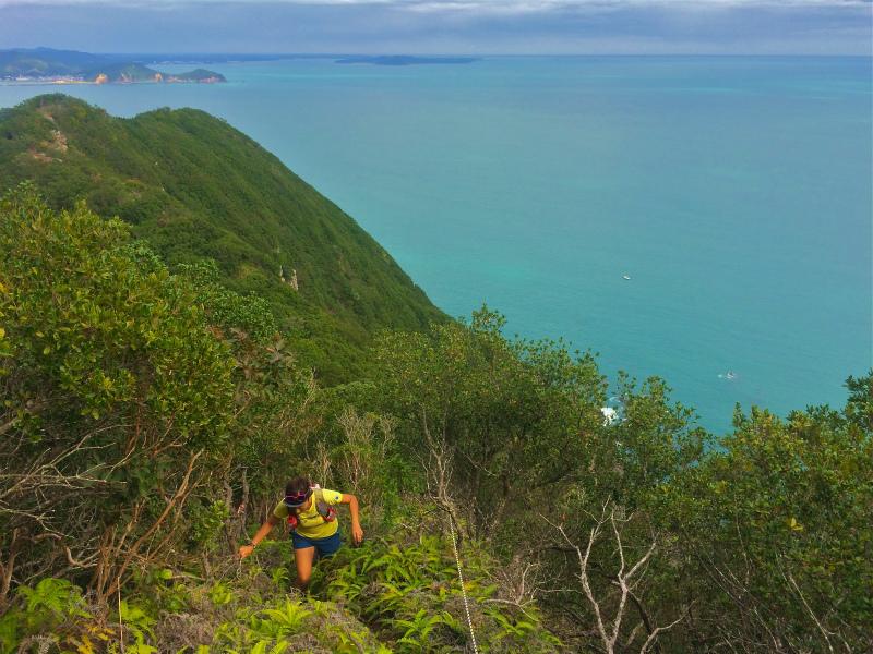 南伊勢 Mountain Running & Body Surfin\' Trip Day.1-2 2014/10/07-08_b0220886_171571.jpg