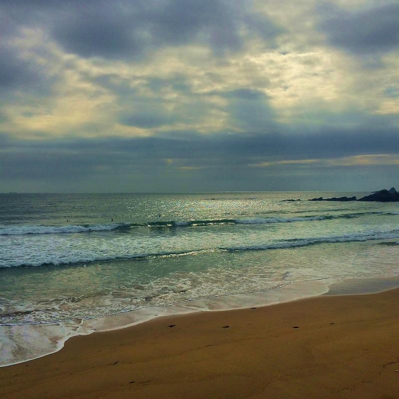 南伊勢 Mountain Running & Body Surfin\' Trip Day.1-2 2014/10/07-08_b0220886_1774641.jpg