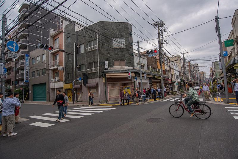記憶の残像-680 東京都台東区 カッパ橋商店街_f0215695_18362057.jpg