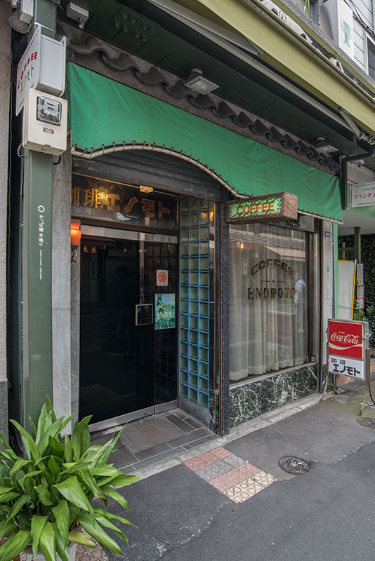 記憶の残像-680 東京都台東区 カッパ橋商店街_f0215695_18362953.jpg