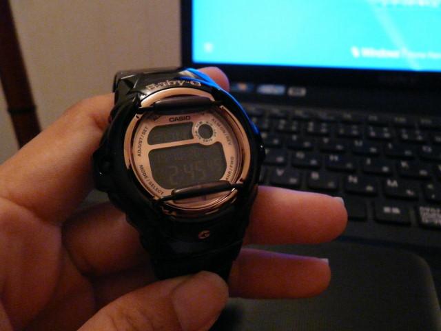 f0293800_15374987.jpg