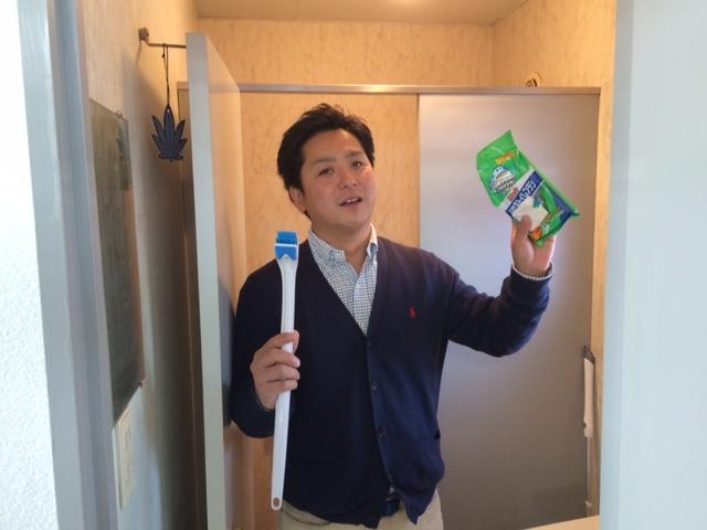 10月26日(日)トミーアウトレット☆M様bBご成約!!Y様タント納車!!_b0127002_17252094.jpg