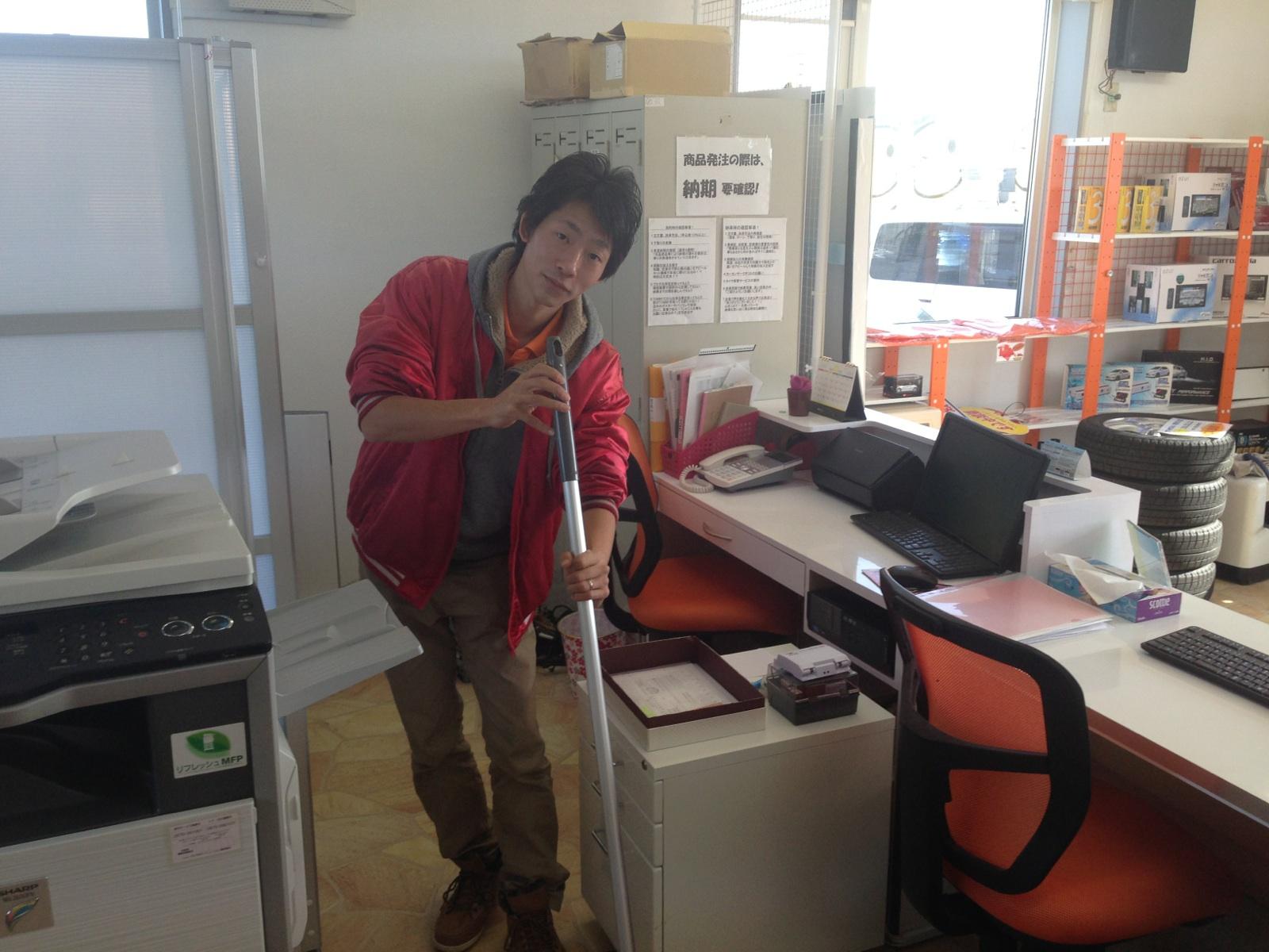 10月26日(日)トミーアウトレット☆M様bBご成約!!Y様タント納車!!_b0127002_1727048.jpg