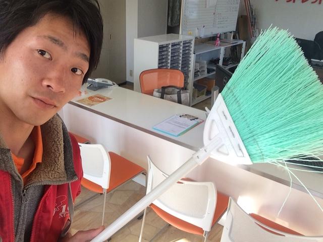 10月26日(日)トミーアウトレット☆M様bBご成約!!Y様タント納車!!_b0127002_17301715.jpg