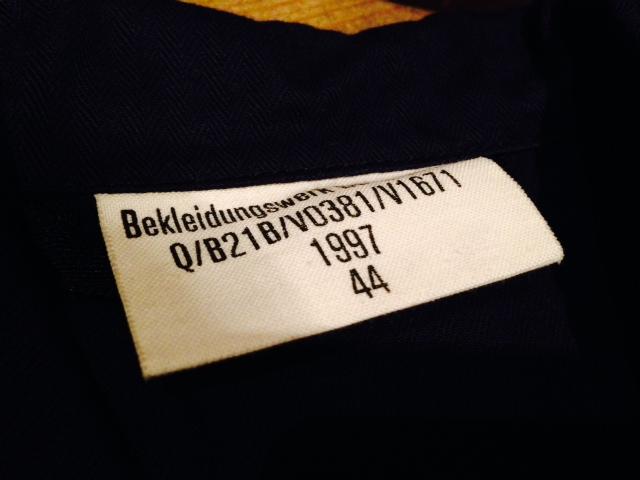 b0247211_19513729.jpg