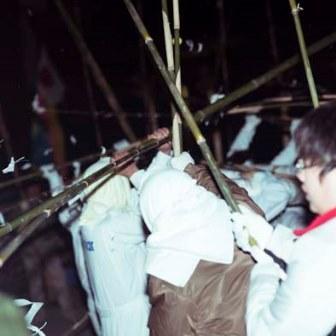 14/11/19(水)-11/24(月) 長尾真志 第3回写真展 『ISOLATED』_e0091712_01343.jpg