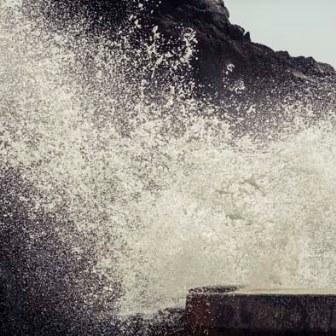 14/11/19(水)-11/24(月) 長尾真志 第3回写真展 『ISOLATED』_e0091712_02933.jpg