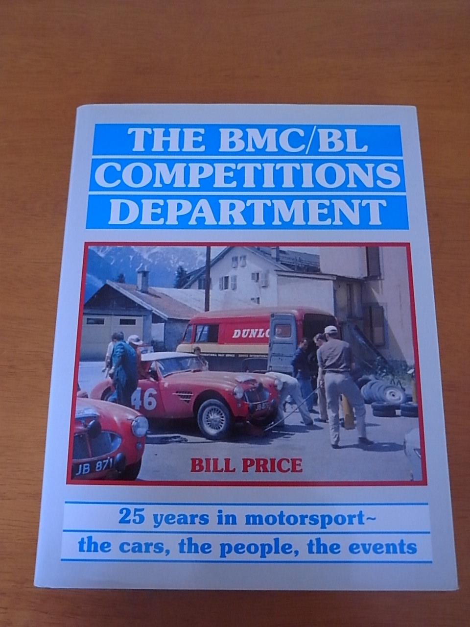 BMC_a0182722_2354621.jpg
