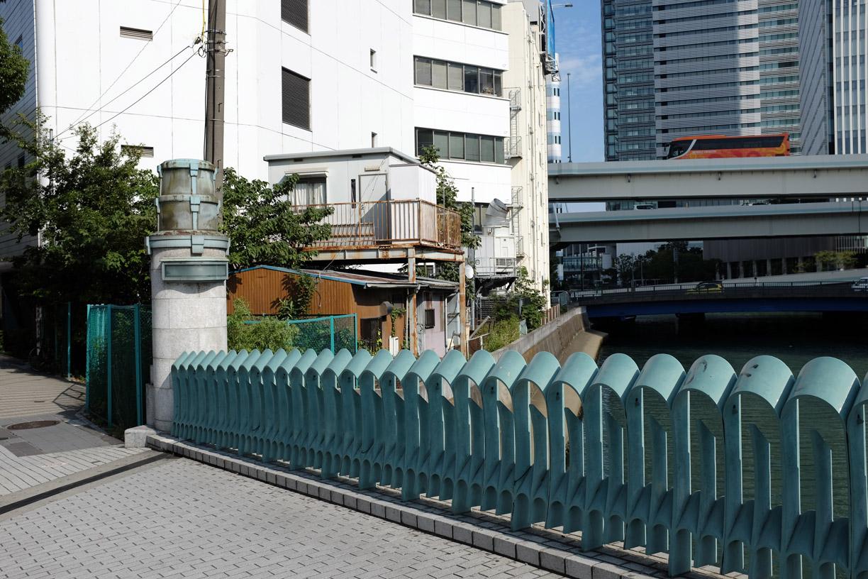 横浜駅東口周辺_b0023523_22174498.jpg
