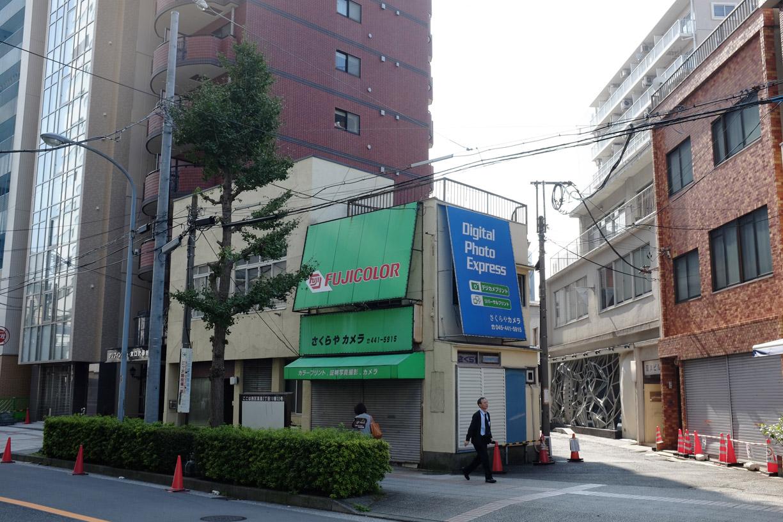 横浜駅東口周辺_b0023523_22194110.jpg