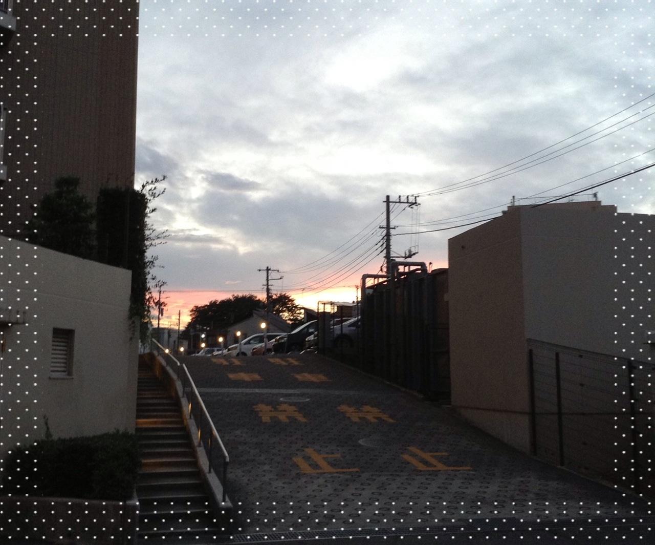 f0108427_17552433.jpg