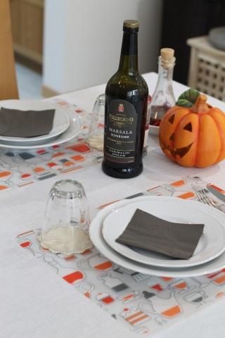 イタリア料理教室_b0345432_22045344.jpg