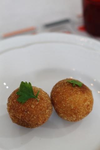 イタリア料理教室_b0345432_22064565.jpg