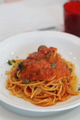 イタリア料理教室_b0345432_22071250.jpg