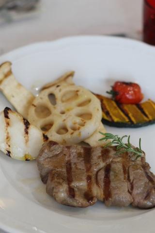 イタリア料理教室_b0345432_22073942.jpg