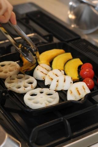 イタリア料理教室_b0345432_22080302.jpg