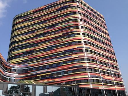 エコバウ建築ツアー 3日目 ドイツ_c0101235_17172024.jpg