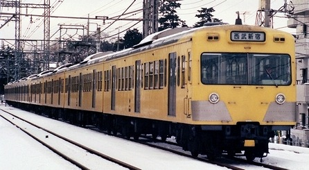 西武鉄道 701・801系_e0030537_14285698.jpg