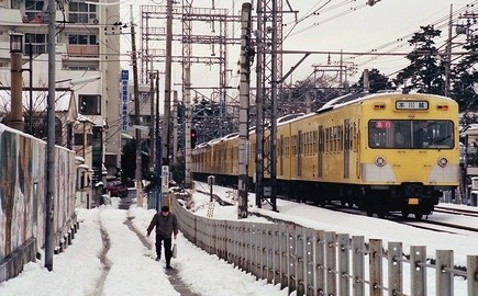 西武鉄道 701・801系_e0030537_14291819.jpg