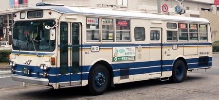 中国バス いすゞBU04/BU20K +川重_e0030537_14525151.jpg