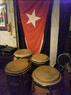 blog:トルコ、アンカラから_a0103940_20331369.jpg