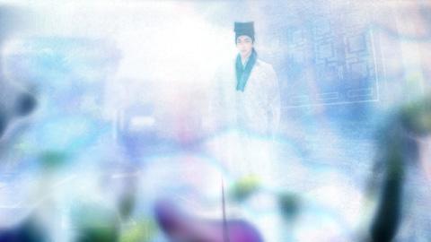 『絵巻水滸伝』ハイライト(131)_b0145843_23532100.jpg