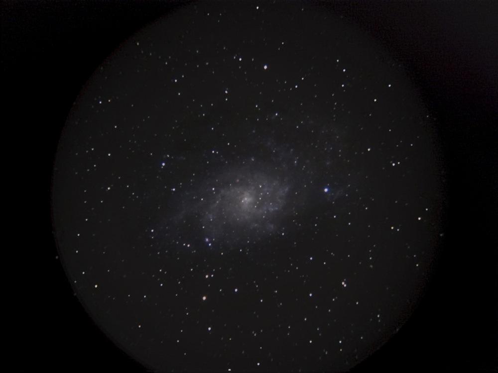 M33銀河 2014_b0167343_2364955.jpg