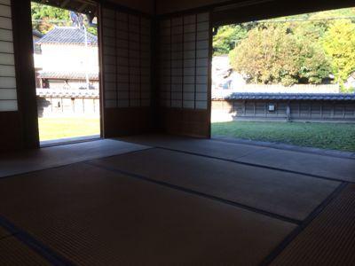 天草、彦根城の小さい旅_c0195543_2350791.jpg