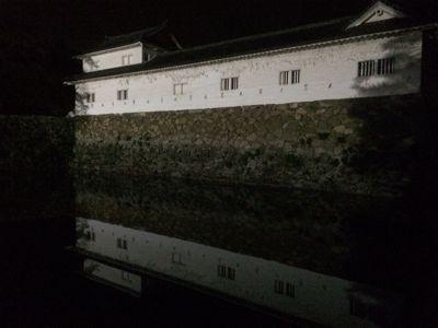 天草、彦根城の小さい旅_c0195543_2350976.jpg