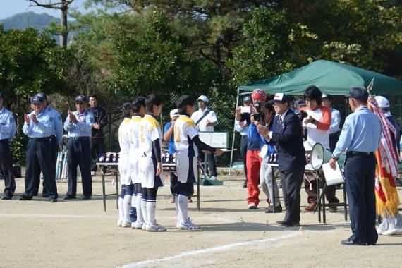 福島県大会結果_b0249247_23513937.jpg