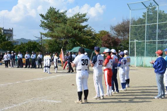 福島県大会結果_b0249247_23515348.jpg