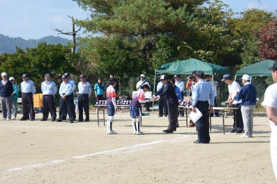 福島県大会結果_b0249247_23521697.jpg