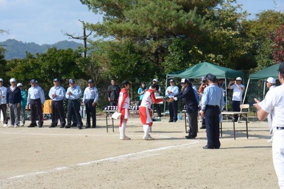 福島県大会結果_b0249247_23522499.jpg