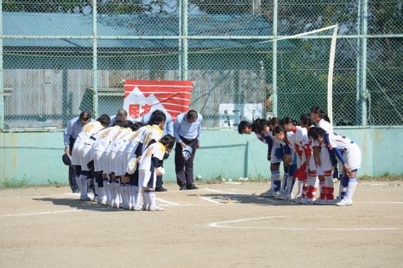 福島県大会結果_b0249247_23533863.jpg