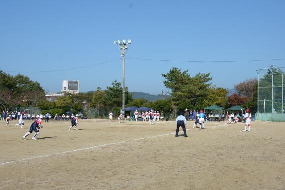 福島県大会結果_b0249247_23572555.jpg