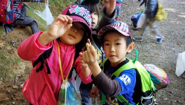 山登り(ゆり)_a0180348_1027305.jpg