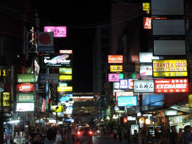 タイとイ課長の間にあったこと その2_f0189467_01393516.jpg