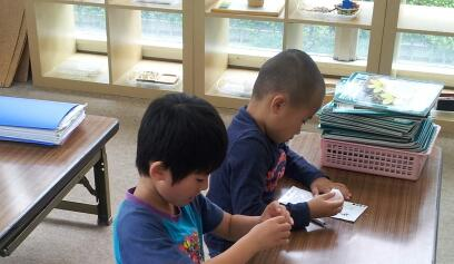幼稚園クラス【年中さんの様子です】_a0318871_22074268.jpg
