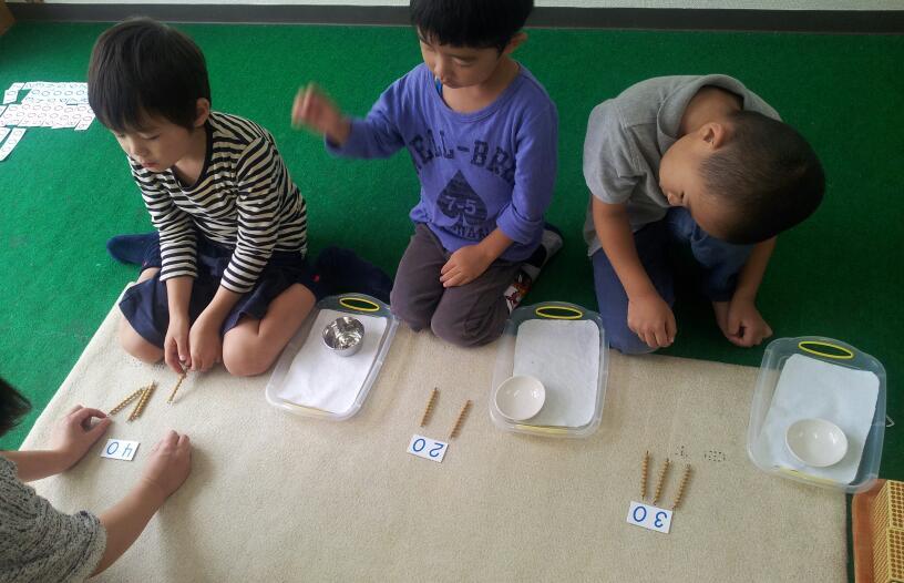 幼稚園クラス【年中さんの様子です】_a0318871_22320212.jpg
