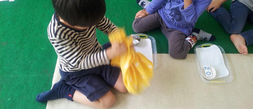 幼稚園クラス【年中さんの様子です】_a0318871_22354821.jpg