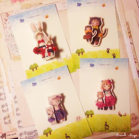 "10/28-11/16『Forest Friends』\""@代官山Junie Moon_f0223074_21285651.jpg"