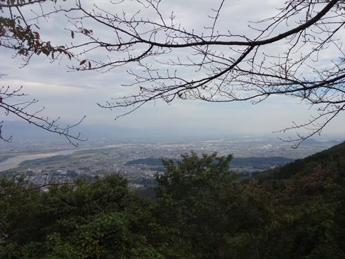 久しぶりの柳水庵_e0201281_2123385.jpg