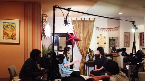 テレビ「ファンケル ヨコハマなでしこ」に出演します_e0145685_07594213.jpg