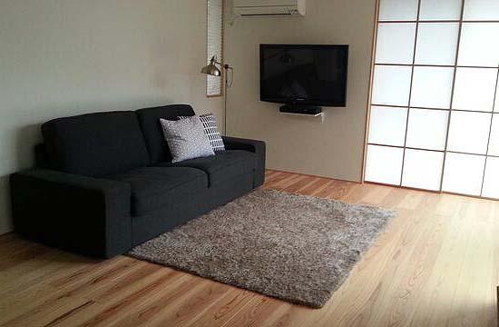 新居に住み始めてから3ヶ月_c0293787_23223516.jpg