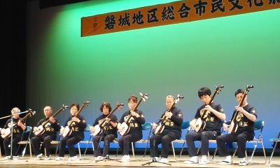 海あるき町歩き江名、市民文化祭_e0068696_1913555.jpg