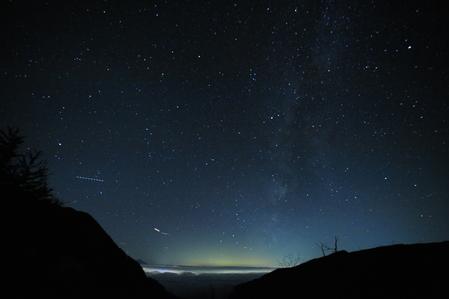 流れ星を見よう_e0120896_71429100.jpg