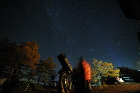 流れ星を見よう_e0120896_7195853.jpg