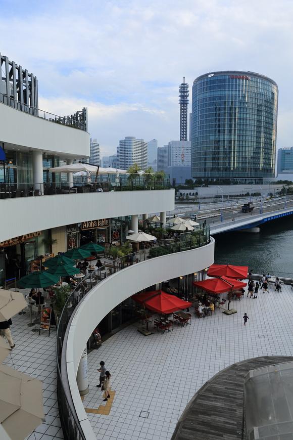 横浜へ_b0275998_1113412.jpg