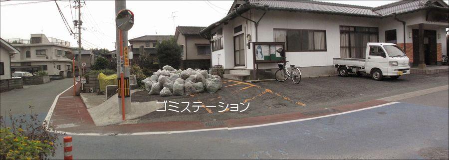 f0059498_1323381.jpg