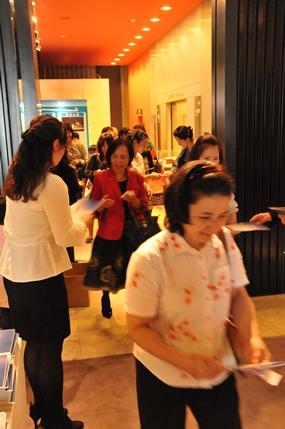 来日20周年記念コンサートin沖縄_c0162404_23355454.jpg